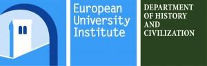 European University Institut