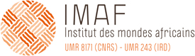 """Résultat de recherche d'images pour """"IMAF logo"""""""
