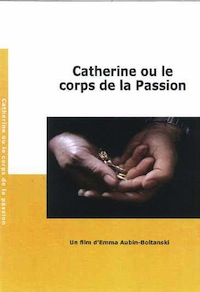 jaquettedvd_catherine-small