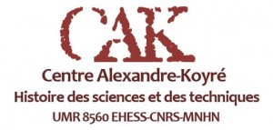 logo CAK 1