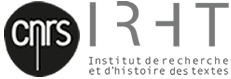 logo-irht