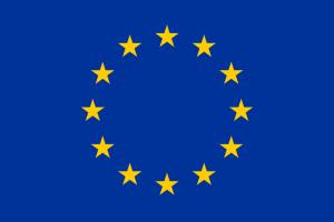 Logo_CE_png