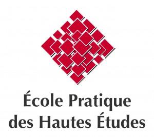 Logo coul 4