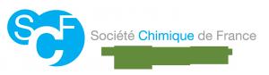 logo_scf_reseau_hd_rvb