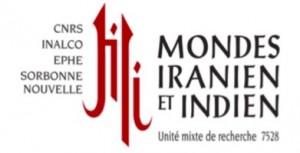mondes iranien et indien