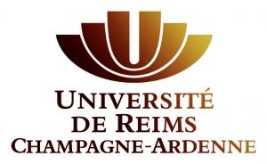 Univ de Reims