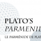15 au 19 juillet – International Plato Society – Symposium Platonicum XII