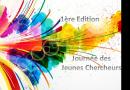 12 avril 2013 – Journée des jeunes chercheurs du LabEx Hastec, 1ère Edition