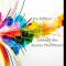 12 avril – Journée des jeunes chercheurs du LabEx Hastec, 1ère Edition