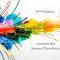 16 avril – Journée des jeunes chercheurs du LabEx Hastec, 3ème Edition