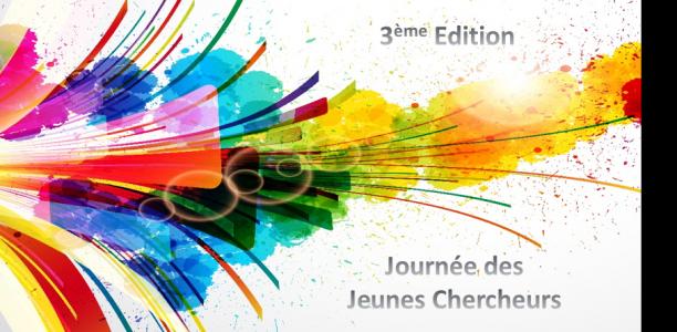 16 avril 2015 – Journée des jeunes chercheurs du LabEx Hastec, 3ème Edition