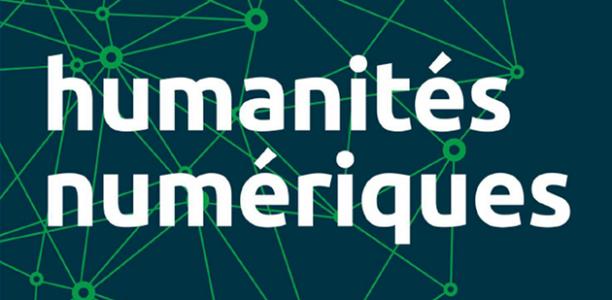 Revue Humanités numériques : Appel à contribution