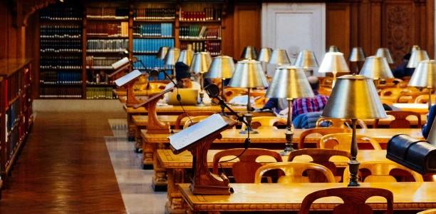 3 juin – Journée d'études sur l'accompagnement doctoral