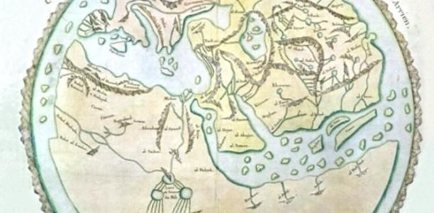 21 mars – Journée d'étude international – « Les Lumières de l'Orient médiéval aux racines de la Renaissance européenne »