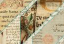 12 au 13 octobre_Colloque «Recenser et identifier les manuscrits par langue et par pays»