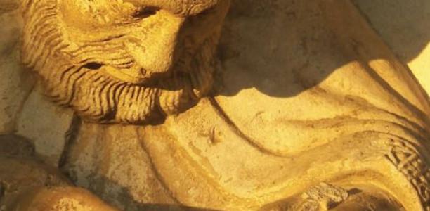 14 octobre – Webinaire sur «La réception du pythagorisme au Moyen Âge et à la Renaissance»