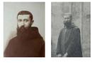 23 décembre – L'oeuvre de restauration du chant syriaque de Dom Parisot et Dom Jeannin et les courants religieux orientalistes pour l'étude du chant liturgique (1866-1933) – journée d'études
