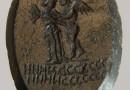 16 et 17 juin – Atelier « Pierres puissantes. Approche comparée de l'usage de supports lithiques en contexte rituel »
