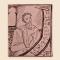16 avril – Conférence « Prophétiser le monothéisme : la christianisation de sages païens dans les recueils oraculaires tardifs »