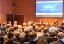 4 et 5 mai – 5e conférence « Document numérique et Société », Open data, Big data : quelles valeurs, quels enjeux ?