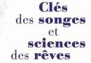Nouvelle publication – «Clés des songes et sciences des rêves. De l'Antiquité à Freud»
