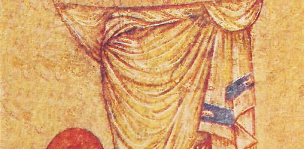 11 juin – «Lieux de culte, lieux de savoir : une approche comparatiste» – Journée d'études