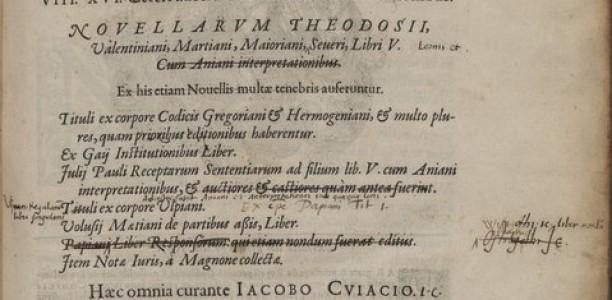 25 mars –  Florus de Lyon († vers 860), homme du livre