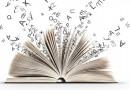 Programme collaboratif 1 «Compétences et savoirs»