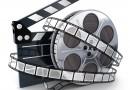 20 décembre – « Approche filmique du (faire) croire » : Atelier-formation sur les capacités de création offert par le numérique.