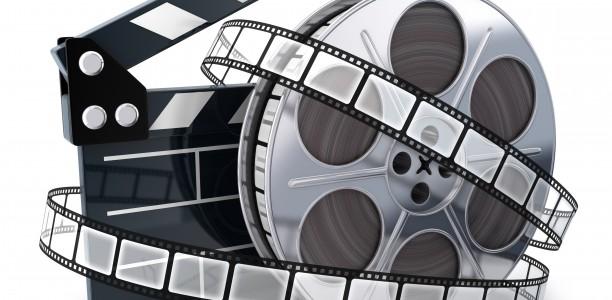 18 octobre – « Approche filmique du (faire) croire » :  Atelier-formation sur les capacités de création offert par le numérique.