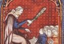 12 avril – Séminaire pluridisciplinaire – «La prosopographie : objets et méthodes»