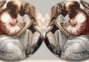 29 au 30 novembre – Atelier « Pseudopythagorica : Stratégies du faire croire dans la philosophie antique »