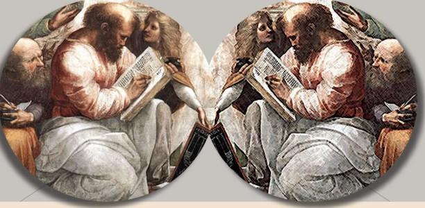 8 et 9 novembre – « Pseudopythagorica : Stratégies du faire croire dans la philosophie antique » Atelier
