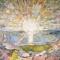20 au 22 septembre – «Les «mystères» au IIe siècle de notre ère : un mysteric turn ?» – colloque international