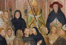 24 et 25 juin –  « Le tournant nominaliste de la théologie » – colloque international