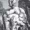 28 juin – DISETTES, Rhétoriques, savoirs et régulations de la pénurie (XVIIe-XIXe siècle) – journée d'études
