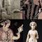 12 juin – « Divines parures, du Proche-Orient au monde méditerranéen dans l'Antiquité » – Table ronde