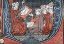 15 au 20 septembre 2014 – Ecole d'été «Métaphysique et cosmologie médiévales. Héritages philosophiques du Livre des causes»