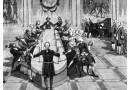6 mai – Journée d'études – Le tournant de 1814 et la renaissance du mouvement magnétiste à la Restauration – HARMONIA UNIVERSALIS Du mouvement mesmérien à l'internationale magnétiste