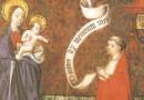 2 et 3 mars – Colloque « Pierre D'Ailly, un esprit universel à l'aube du XVe siècle »