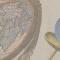 15 et 16 juin – colloque international « HOMO LOGICUS II, l'enfance de la logique, logiques «Natives» »