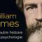Nouvelle publication – « William James. Une autre histoire de la psychologie »