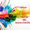10 avril – Journée des jeunes chercheurs du LabEx Hastec, 6ème Edition