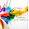 6 mai 2014 – Journée des jeunes chercheurs du LabEx Hastec, 2ème Edition