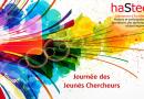 24 septembre 2020 – Journée des jeunes chercheurs du LabEx Hastec, 8ème Edition