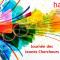 29 avril 2021 – Journée des jeunes chercheurs du LabEx Hastec, 9ème Edition