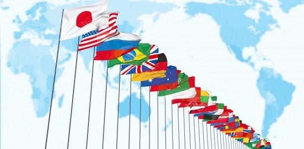 5 et 6 juillet – Colloque international : Le dictamen dans tous ses états. Perspectives de recherches sur la théorie et la pratique de l' ars dictaminis. (XIe-XVe siècles)