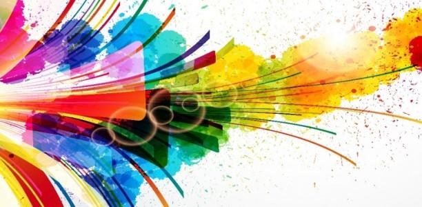 25 avril 2017 – Journée des jeunes chercheurs du LabEx Hastec, 5ème Edition