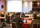 17 décembre – journée d'étude de bilan du programme « Légitimations du savoir : le rôle des techniques dans la construction sociale des savoirs légitimes »
