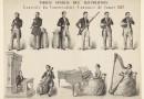 11 au 13 mai – colloque international : Enseignement de la musique et vie musicale en France et en Europe au XIXe siècle (1795-1914)